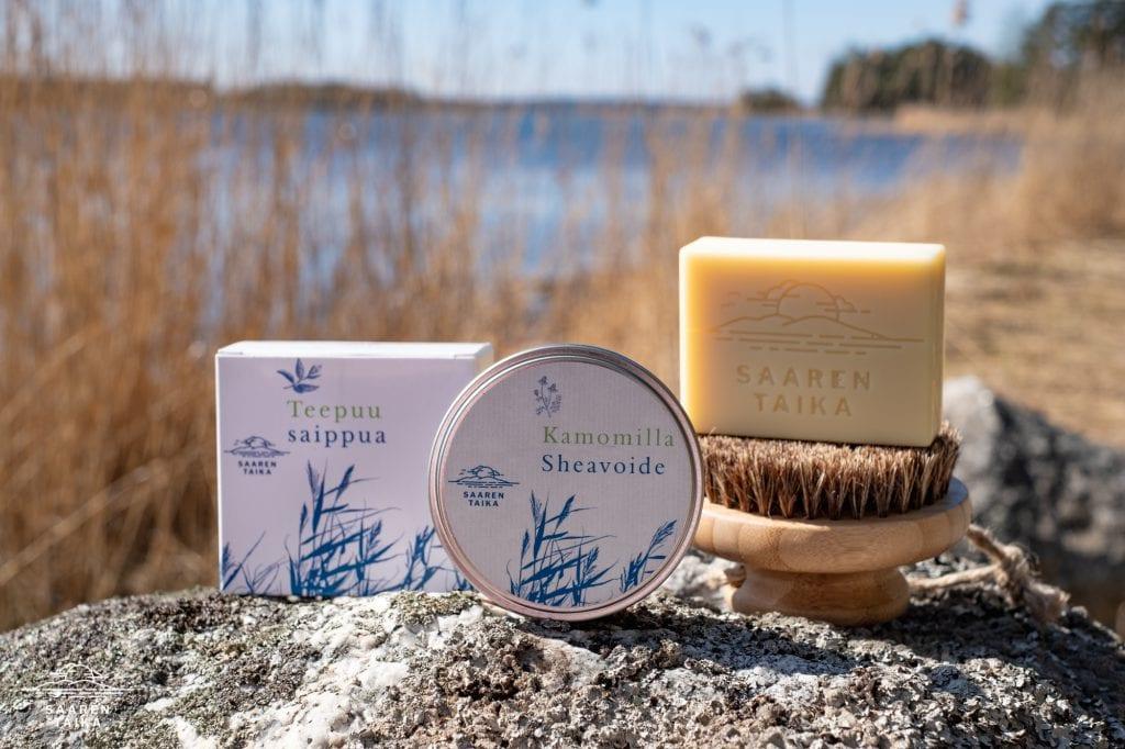 Saaren Taika luonnollinen saippua ekologinen pyykkietikka-2810
